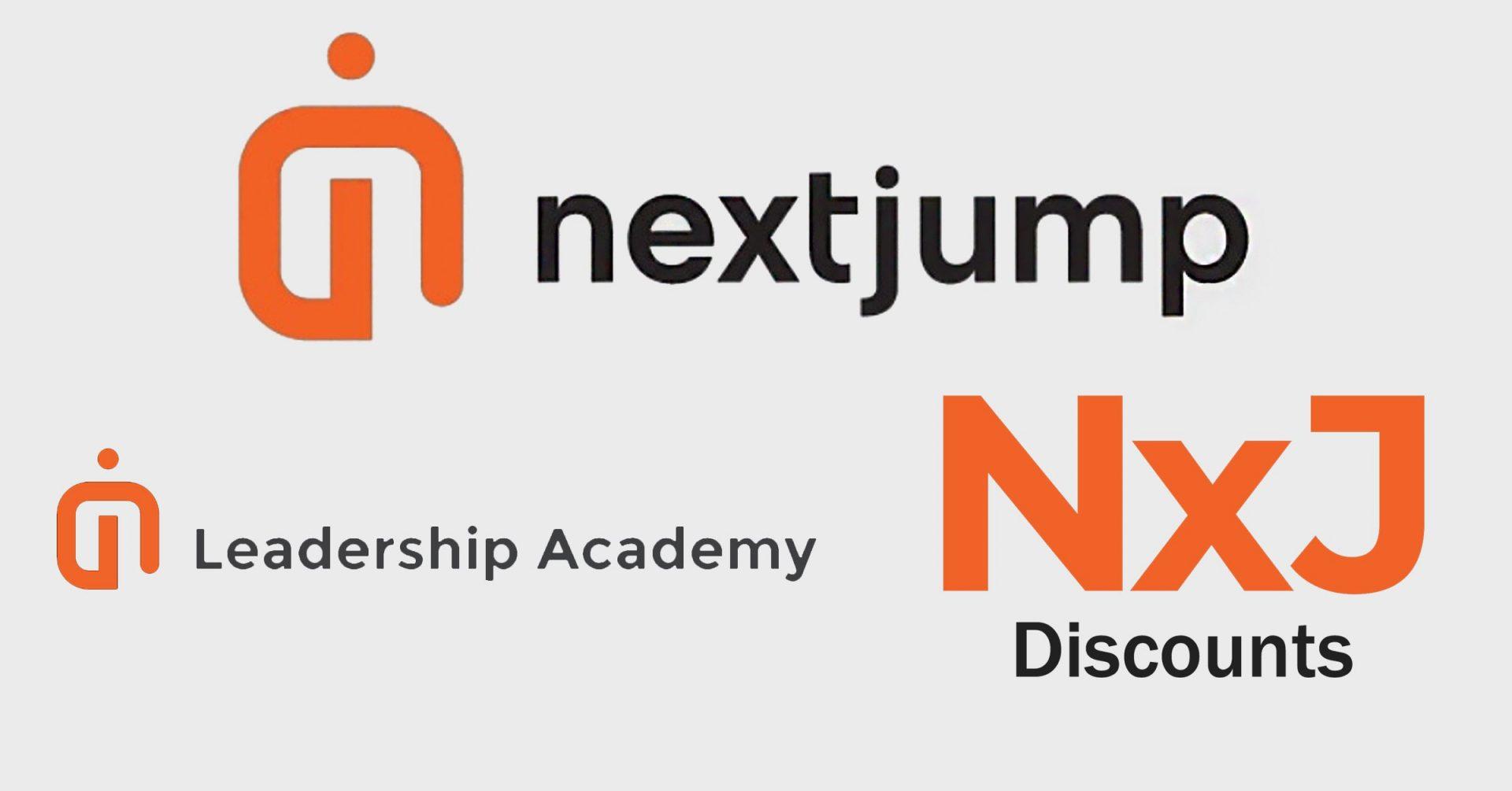 Nextjump Divisions