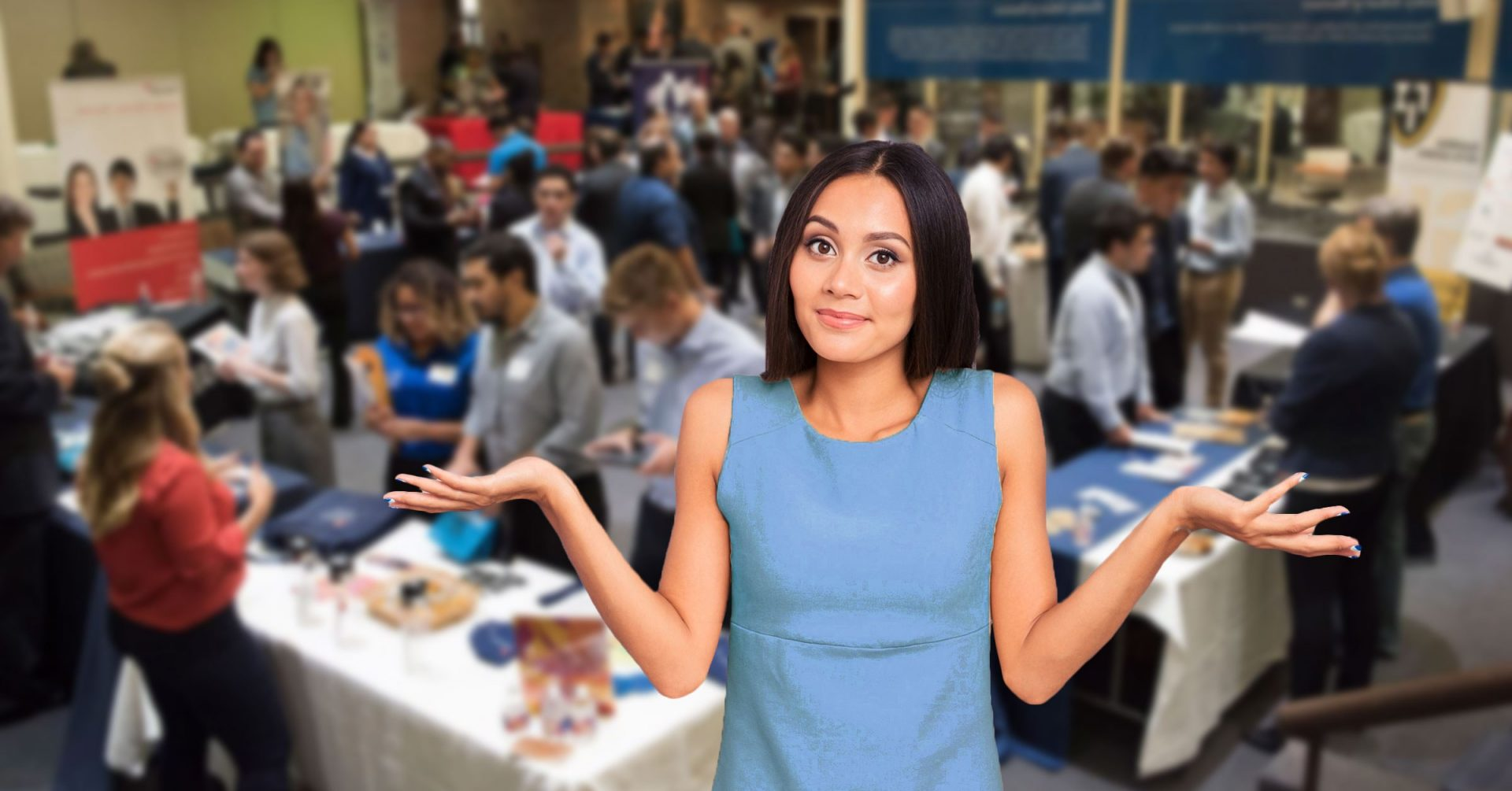 What Is An Employee Benefit Fair?