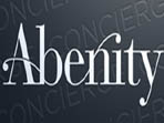 Abenity Employee Discount Program