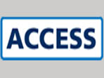 Access Development Employee Discount Program