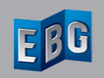 Entertainment Benefits Group (EBG) Employee Discount Program