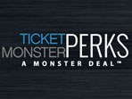 Ticket Monster Perks Employee Discount Program