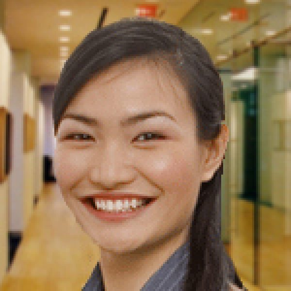Jennifer Chen Corporate Offers