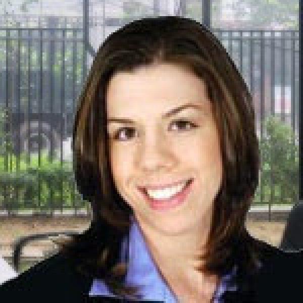 Jennifer R Jones Corporate Offers